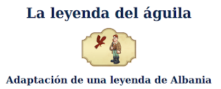 http://www.mundoprimaria.com/mitos-y-leyendas-para-ninos/la-leyenda-del-aguila/