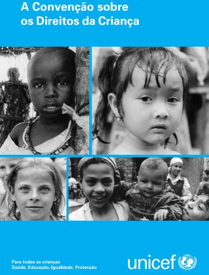 https://www.unicef.pt/docs/pdf_publicacoes/convencao_direitos_crianca2004.pdf