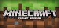 Minecraft PE 0.9.0 Alpha