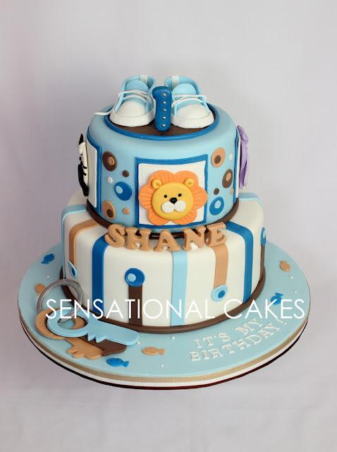 sensational cake singapore best cake singapore