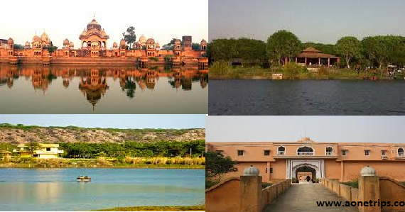 One day Holiday Trip To Delhi