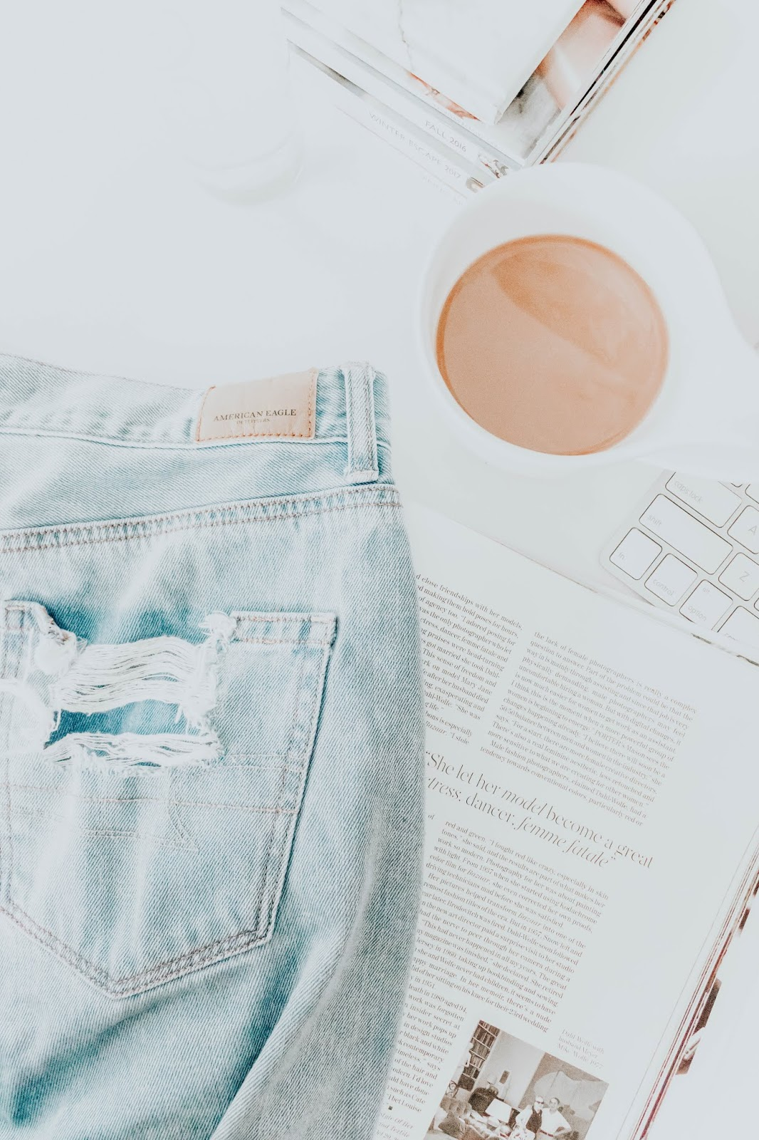 Back To School Outfit Ideas The European Closet