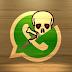 Alerta: Golpe no WhatsApp usa o Dia Internacional da Mulher para se espalhar
