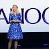 Tutorial Membuat Email Yahoo