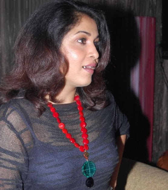 Ramya Krishna Hot Evergreen Photos Latest And Old