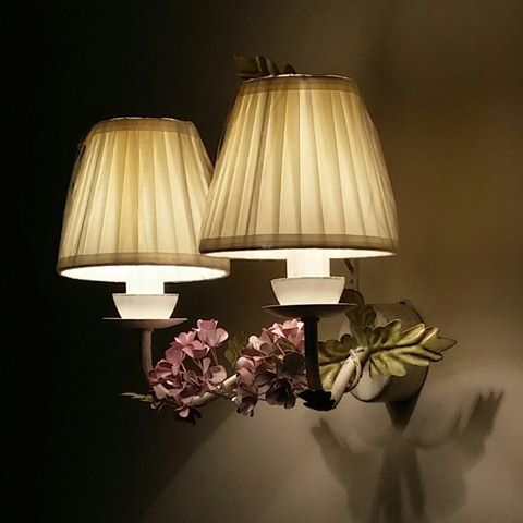 Moderb%2BInterior%2BChandeliers%2B%2526%2BPendants%2BWall%2BLights%2BCollections%2B%252814%2529 40 Fashionable Inner Chandeliers & Pendants Wall Lighting Collections Interior