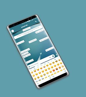 GBWA v6.25 Old Emojis WhatsAppMods.in