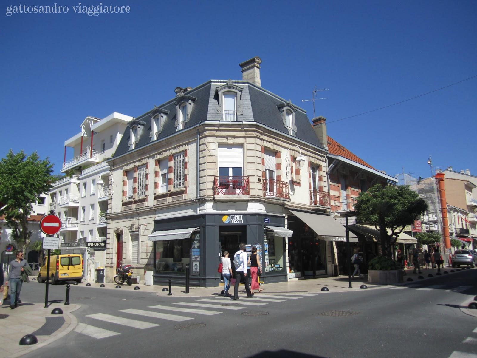 Sexe à Bourg En Bresse 01000 Avec Femme Plan Cul