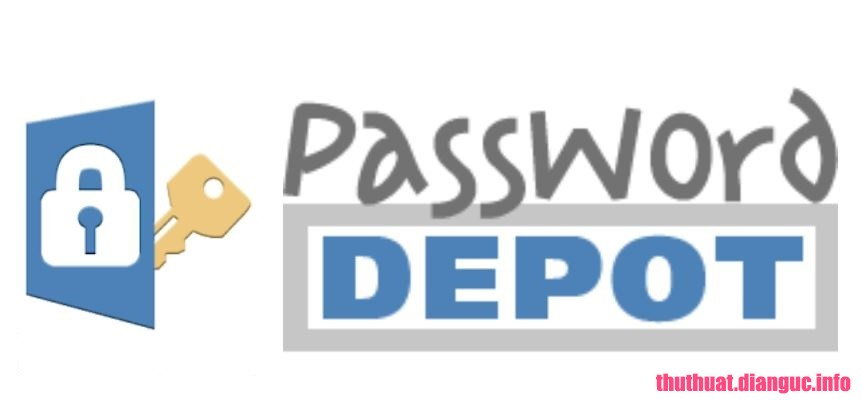 Download Password Depot 12.0.5 Full Cr@ck