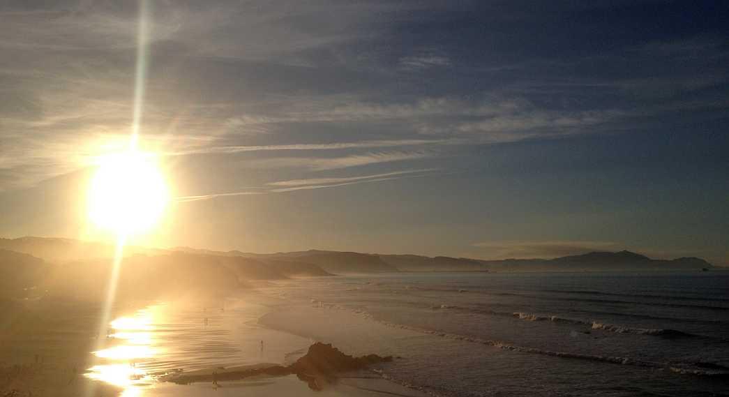 sope puesta de sol 02.JPG