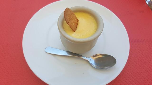 creme-vanille-fait-maison