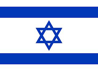 Nama Mata Uang Negara Israel