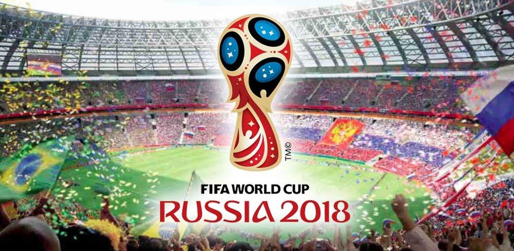 Rojadirecta Mondiali Russia 2018 Streaming: calendario delle partite con date e orari della diretta tv e online
