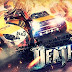 Download Death Moto 5 Android / iOS