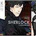 Mangá de Sherlock no Brasil: onde comprar