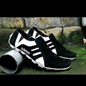 jual sepatu adidas Pondok Bahar tanggerang