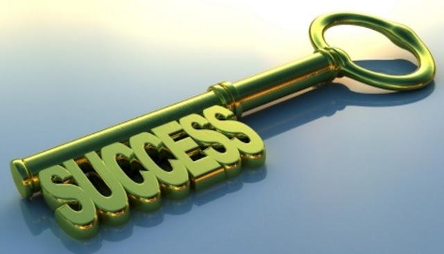 Tujuh Kiat Tuk Meraih Kesuksesan Hidup Baik Di Dunia Maupun Di Akhirat