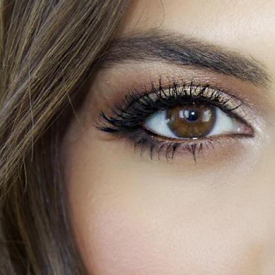 a0a70117f صور عيون جميله 2019 اجمل عيون بنات - صور كيوت | حصري كل يوم