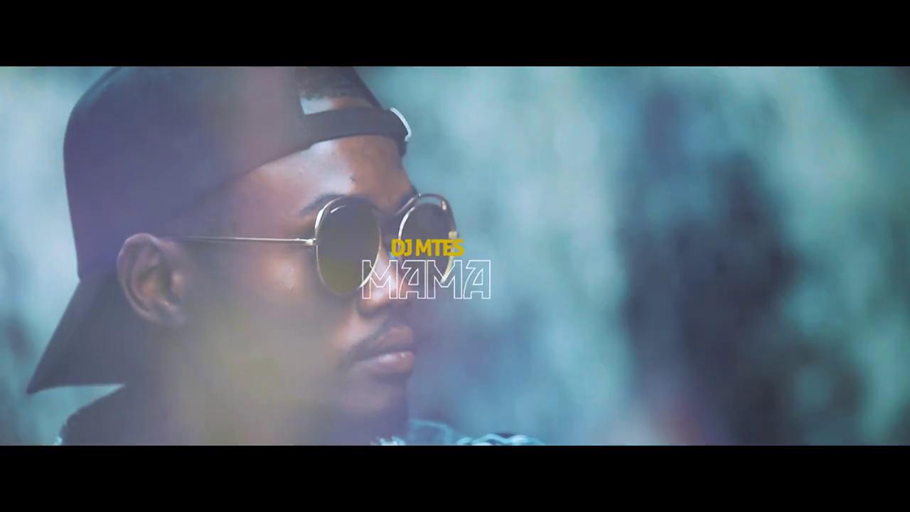 Dj Mwanga Mix Audio 2018 (sivas360)