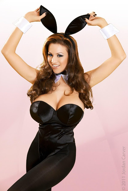 Jordan-Carver-Happy-Easter-Photoshoot-Sexy-Image