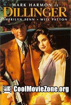 Dillinger (1991)