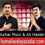 https://www.humaliwalyazadar.com/2018/09/azhar-rizvi-ali-haider-rizvi-nohay-2019.html