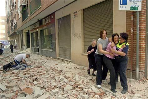 Image Result For Berita Gempa