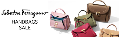 https://www.ferragamo.com/shop/us/en/sale-2/womens-sale/handbags-3074457345616743411--1