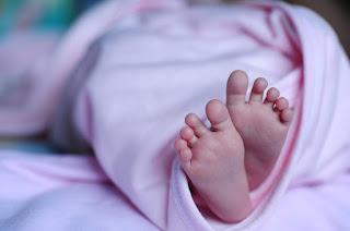 Probiotik Terbaik Solusi Sembelit pada Bayi