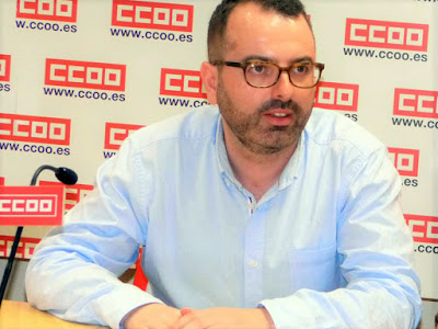 jose-luis-arroyo-secretario-general-ccoo-toledo.jpg