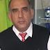SÁENZ PEÑA - SOLIDARIDAD: PIDEN CADENAS DE ORACIÓN POR LA SALUD DE ALDO MIÑO