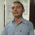 O escritor Sivaldo Venerando fala sobre as atuais pesquisas para presidente, governo e senado nas eleições 2018