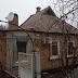Кирпичный дом с удобствами и 10 сотками земли в Саксаганском районе. Объект снят с продажи