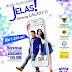 Harga HP Samsung Galaxy J1 (SM-J100) Februari 2017