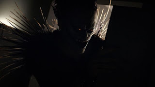 death note: trailer oficial en castellano