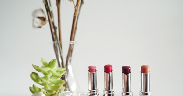 ee85fc2b New & Noteworthy: Dior Addict Lacquer Stick - Solo Lisa