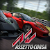 Assetto Corsa Free Download Game