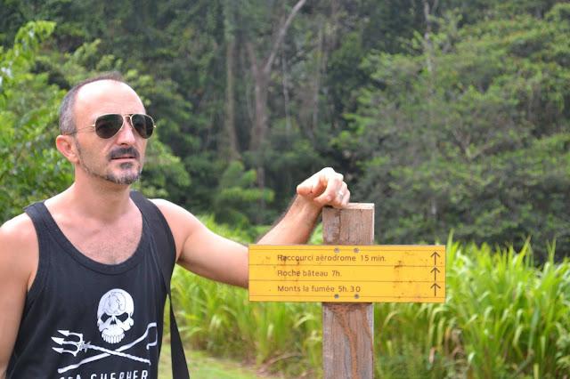 Guyane, Saül, village dans la foret tropicale, foret, oiseaux, faune et flore, calme, air Guyane, randonnée Guyane