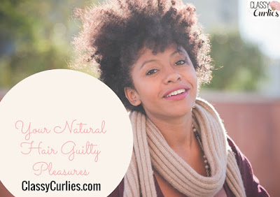 natural hair rules
