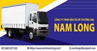 Dịch vụ thuê xe tải nhỏ