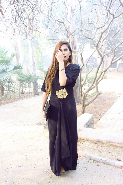 kanelle by kanika jain,designer clothes online,maxi dress, designer maxi dress,gold metallic patch work,how to style maxi dress, cage shoes, stackable rings,delhi blogger, delhi fashion blogger, indian blogger, beauty , fashion,beauty and fashion,beauty blog, fashion blog , indian beauty blog,indian fashion blog, beauty and fashion blog, indian beauty and fashion blog, indian bloggers, indian beauty bloggers, indian fashion bloggers,indian bloggers online, top 10 indian bloggers, top indian bloggers,top 10 fashion bloggers, indian bloggers on blogspot,home remedies, how to