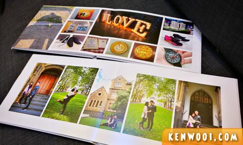 Journey with #LynnOnKen – kenwooi com