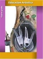 Educacion Artistica Cuarto Grado 2013-2014