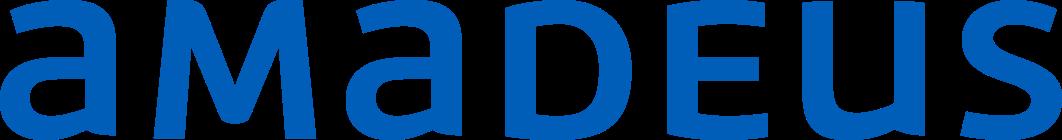 Amadeus Company