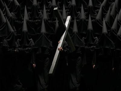 https://www.sueddeutsche.de/panorama/vatikan-katholische-kirche-missbrauchsskandal-chronik-1.4339949