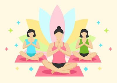 Consejos para una meditación correcta y sus beneficios