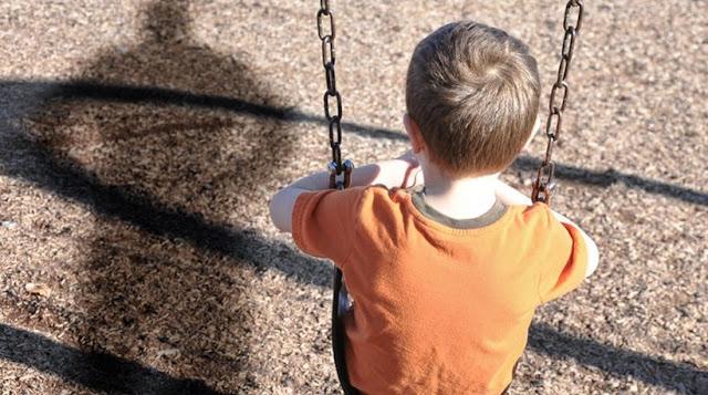 Άμεση η παρέμβαση της εισαγγελέως του Αρείου Πάγου Ξένης Δημητρίου ! Άρειος Πάγος: Ηχηρό «όχι» σε απαλλακτικό βούλευμα για παιδ....