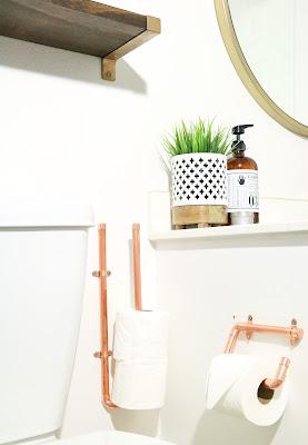 http://www.akailochiclife.com/2016/02/diy-it-copper-toilet-paper-holders.html