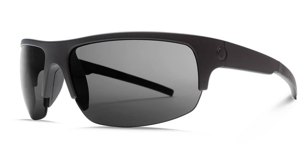 a97570b9cc5 With so many options out there for sunglasses. Electric California  Sunglasses has come to the forefront for me when it comes to the Tech One  Pro with Ohm ...