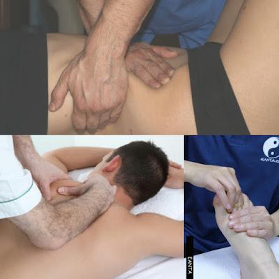 http://www.eanta.es/cursos/